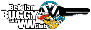 Belgian Buggy and VW Club